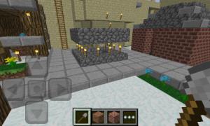 minecraft_map_4