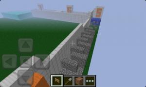 minecraft_map_7