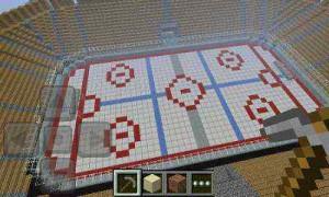 minecraft_maps_5