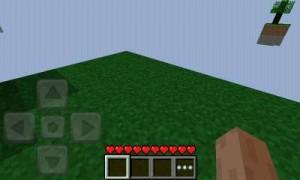 minecraft_maps_6
