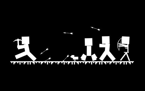 Как украсить имя в Одноклассниках