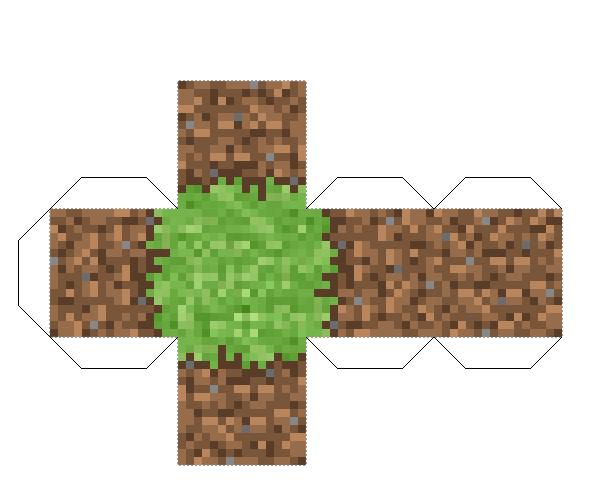 Alpha Grass-2