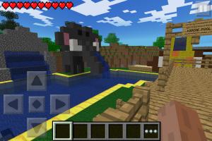 map-minecraft-2