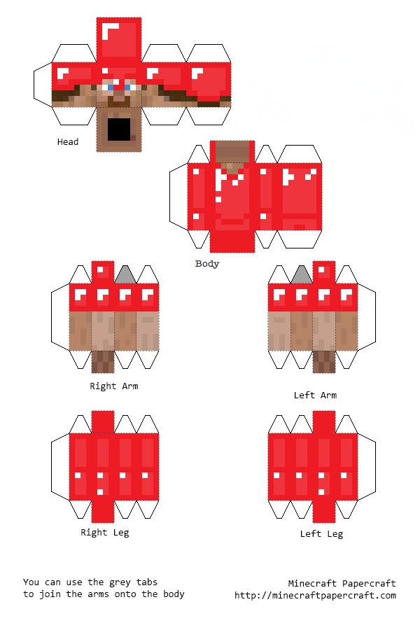 minecraft-iz-bumagi-3