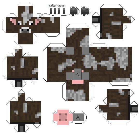 minecraft-iz-bumagi-5