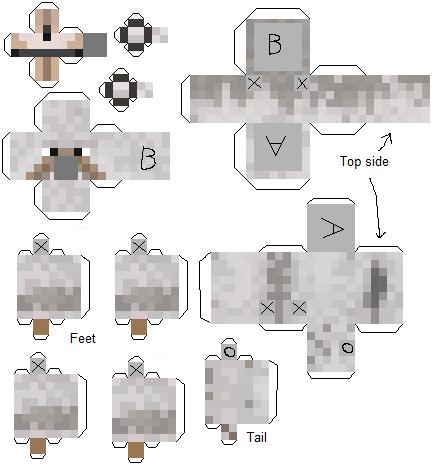 minecraft-iz-bumagi-6
