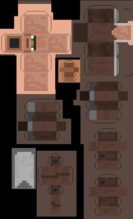 minecraft-iz-bumagi-7