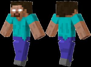 skin_2