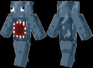 skin_5