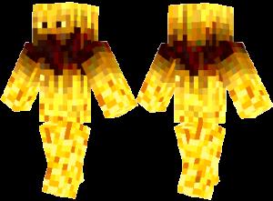 skin_6