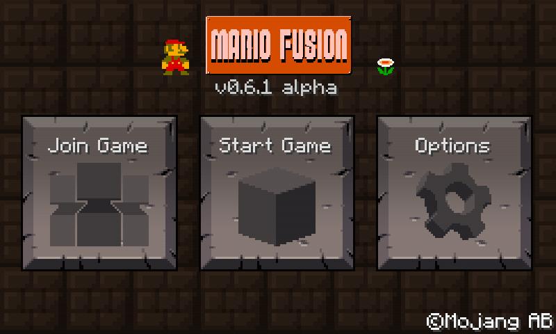 Mario-Fusion-2