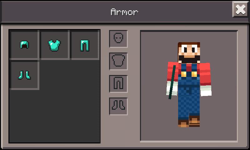 Mario-Fusion-4
