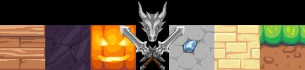 dragon-dance-top