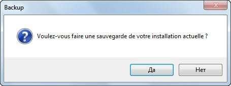 pipix-error