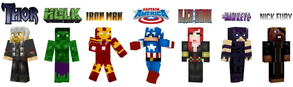 the-avengers-skins-nick