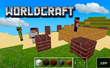 worldcraft-1