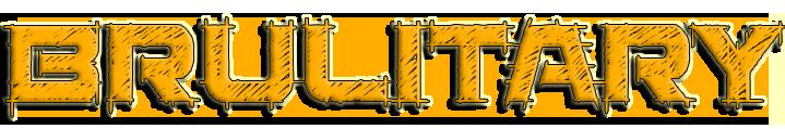 Чит Brulitary для Minecraft 1.5.2 — стань суперкрафтером!