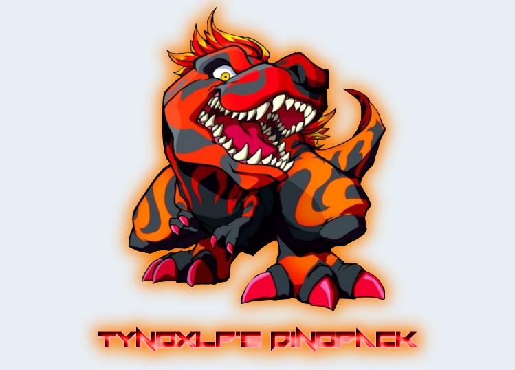 dinosaur-pack-logo