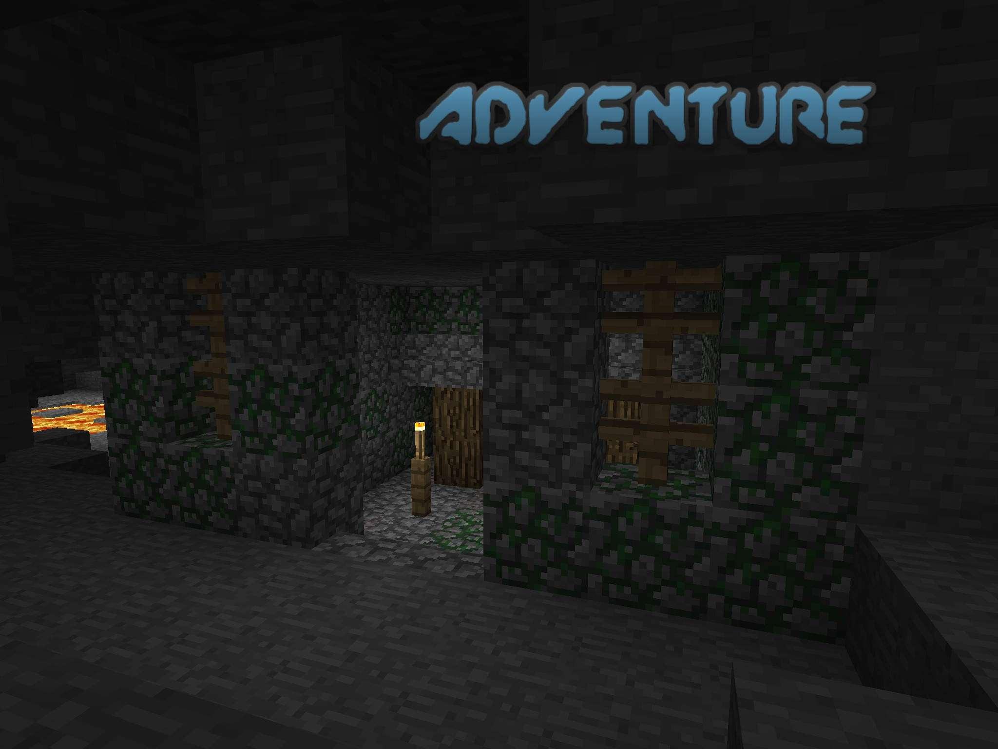 Игры Выживание На Острове Торрент