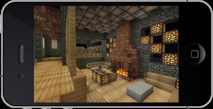 7 новых текстур-паков для Minecraft PE