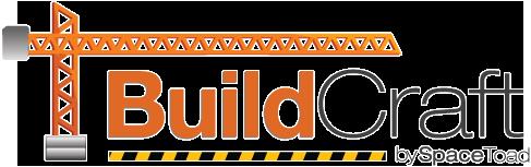 mod-buildcraft-1