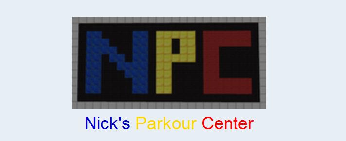npc-map