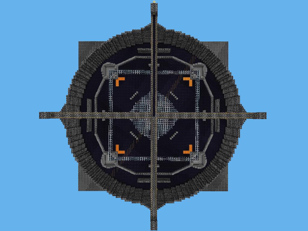 quakecraft-2