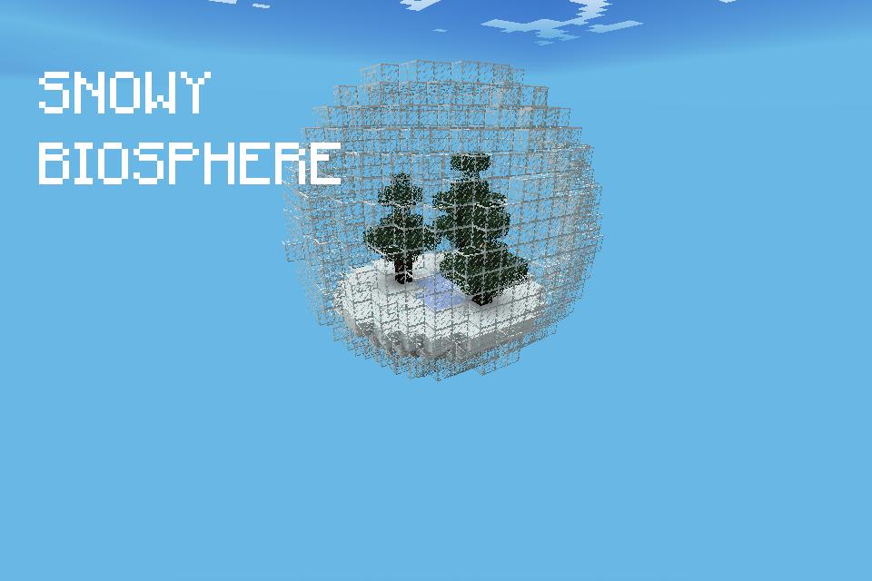 Biosphere-Survival-karta-2