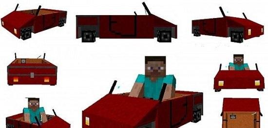 car-mods