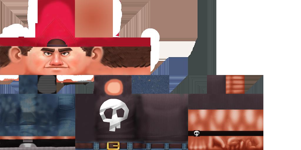 Майнкрафт статьи об игре