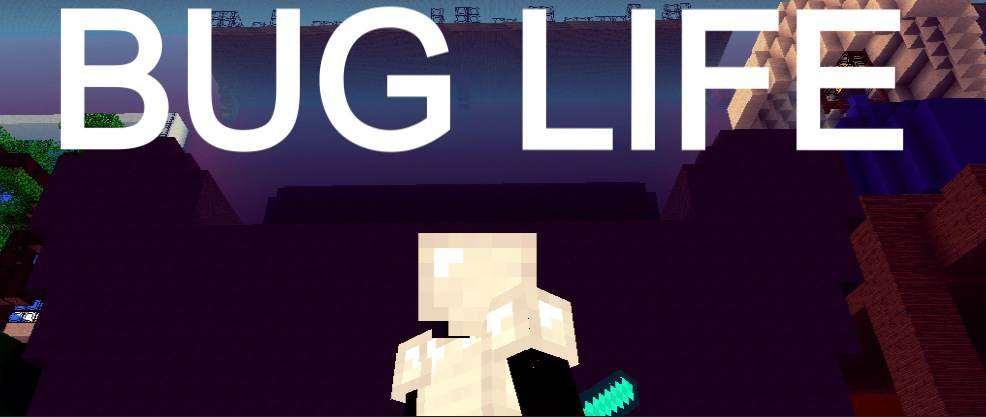 bug-life-map-1