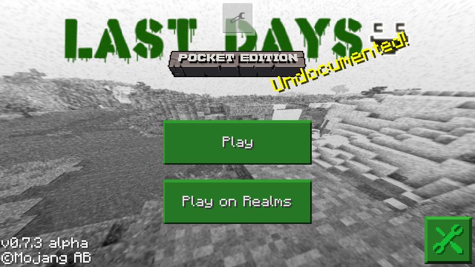 last-days-pack-1