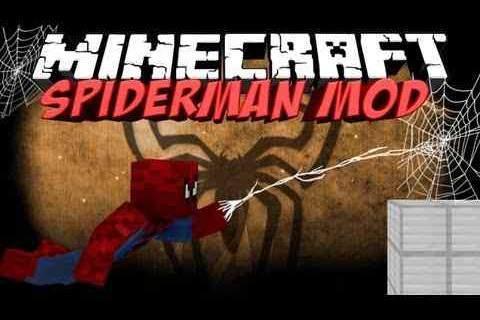 spiderman-mod-1