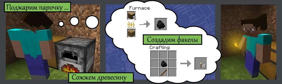 kak-igrat-v-minecraft-10