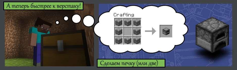 kak-igrat-v-minecraft-9