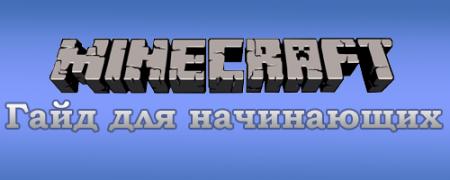 minecraft-kak-igrat-po-seti