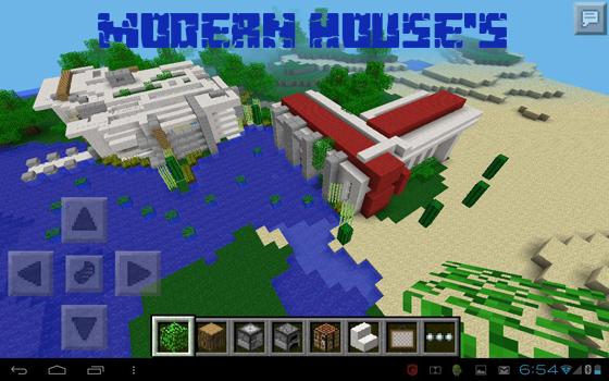 modern-house-karta-1