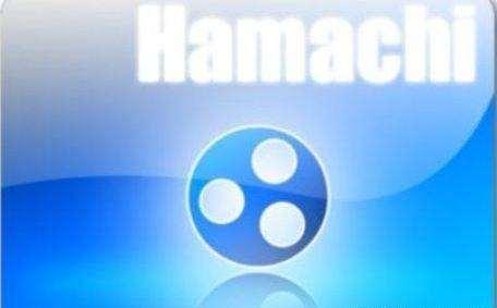 Настройка программы Хамачи для игры в Майнкрафт по сети