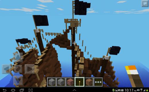 piraty-minecraft-2