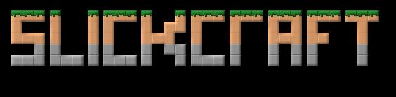slickcraft-1