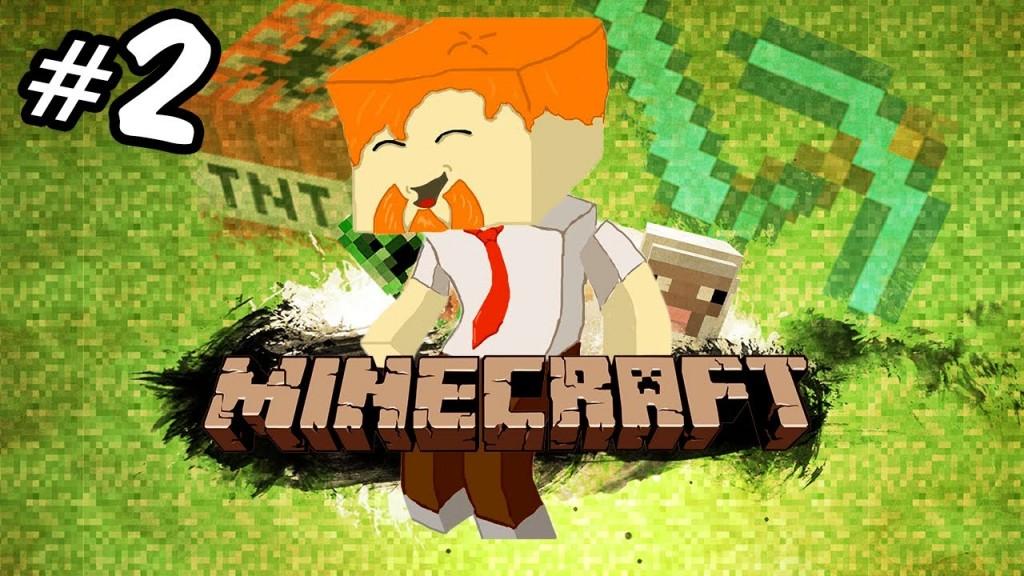 uyzya-igraet-v-minecraft
