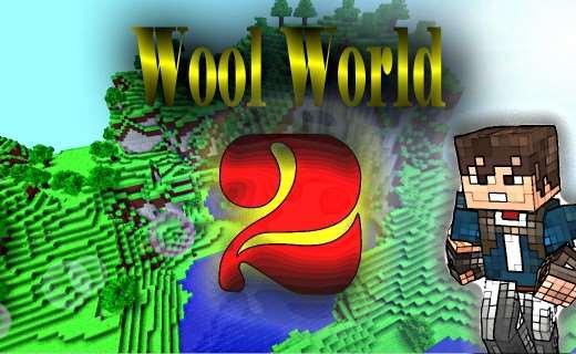 wool-world-map-1