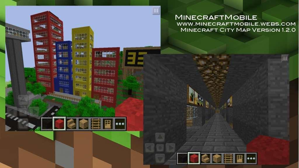 city-map-2