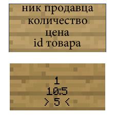 kak-sdelat-magazin-v-minecraft-2