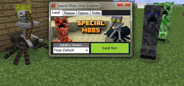 mod-na-mobov-minecraf-1