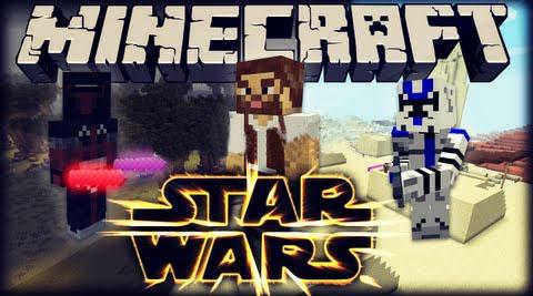 Скрипт STAR WARS v.1.5 [0.7.6]