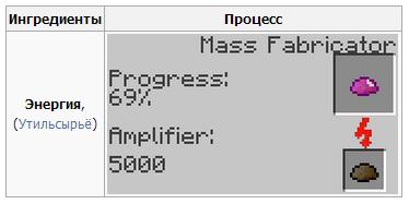 materiya-v-minecraft-1