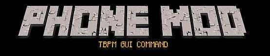 mody-minecraft-pe-080-5