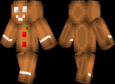 skin-new-year-2