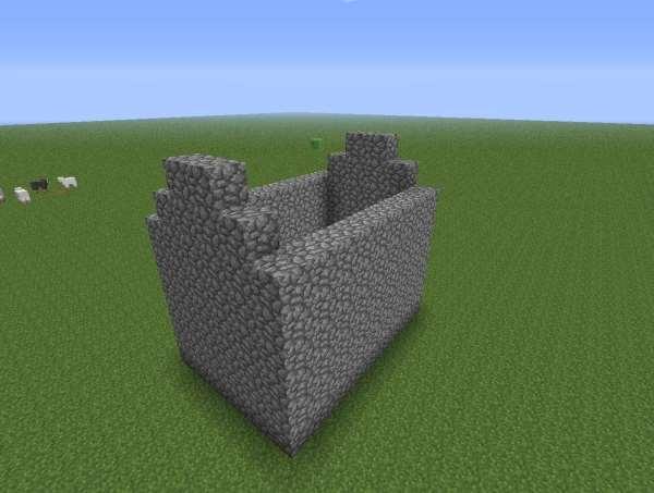stroim-dom-v-minecraft-8